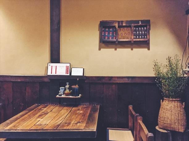 長野県 松本市 かつ玄 ランチ