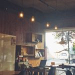 松本市 コワーキングスペース