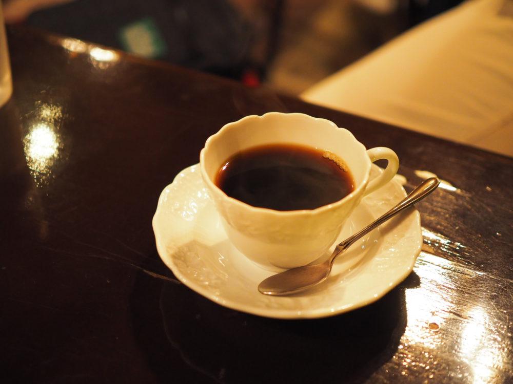 神保町 おすすめ 喫茶店