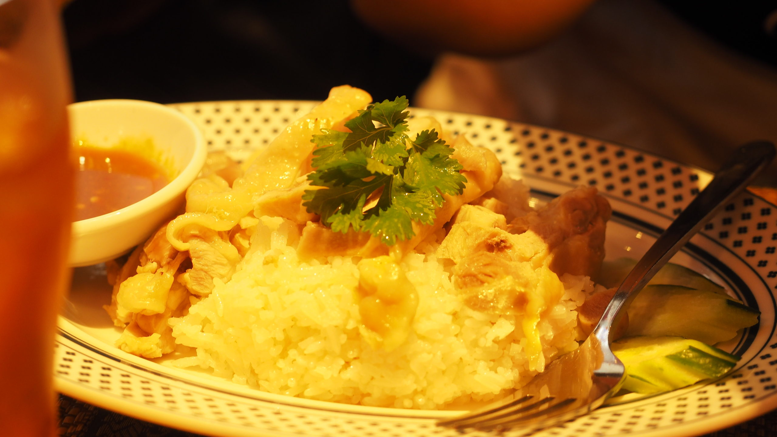 浅草橋 スマイルタイランド タイ料理 ランチ おすすめ