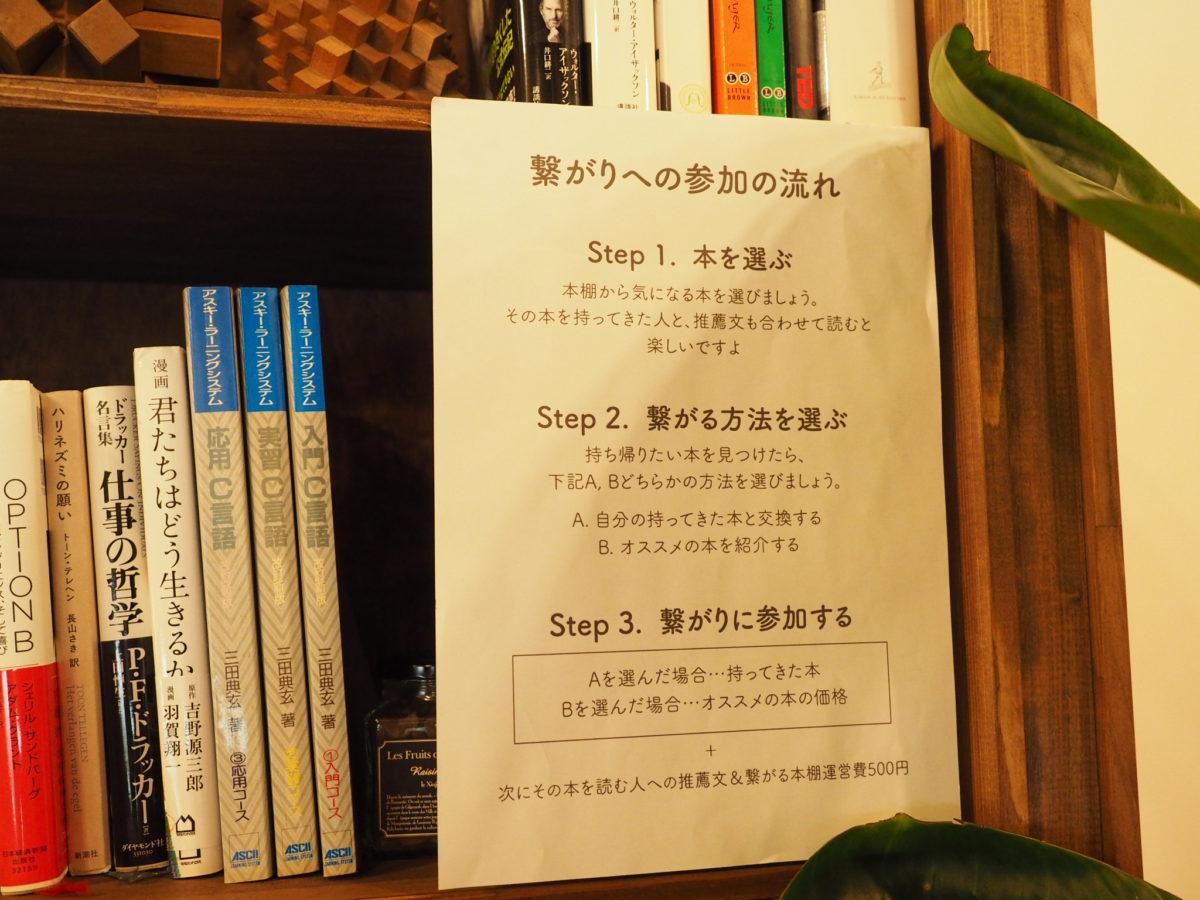 蔵前 自由丁 tomoshibi letter jiyucho kuramae