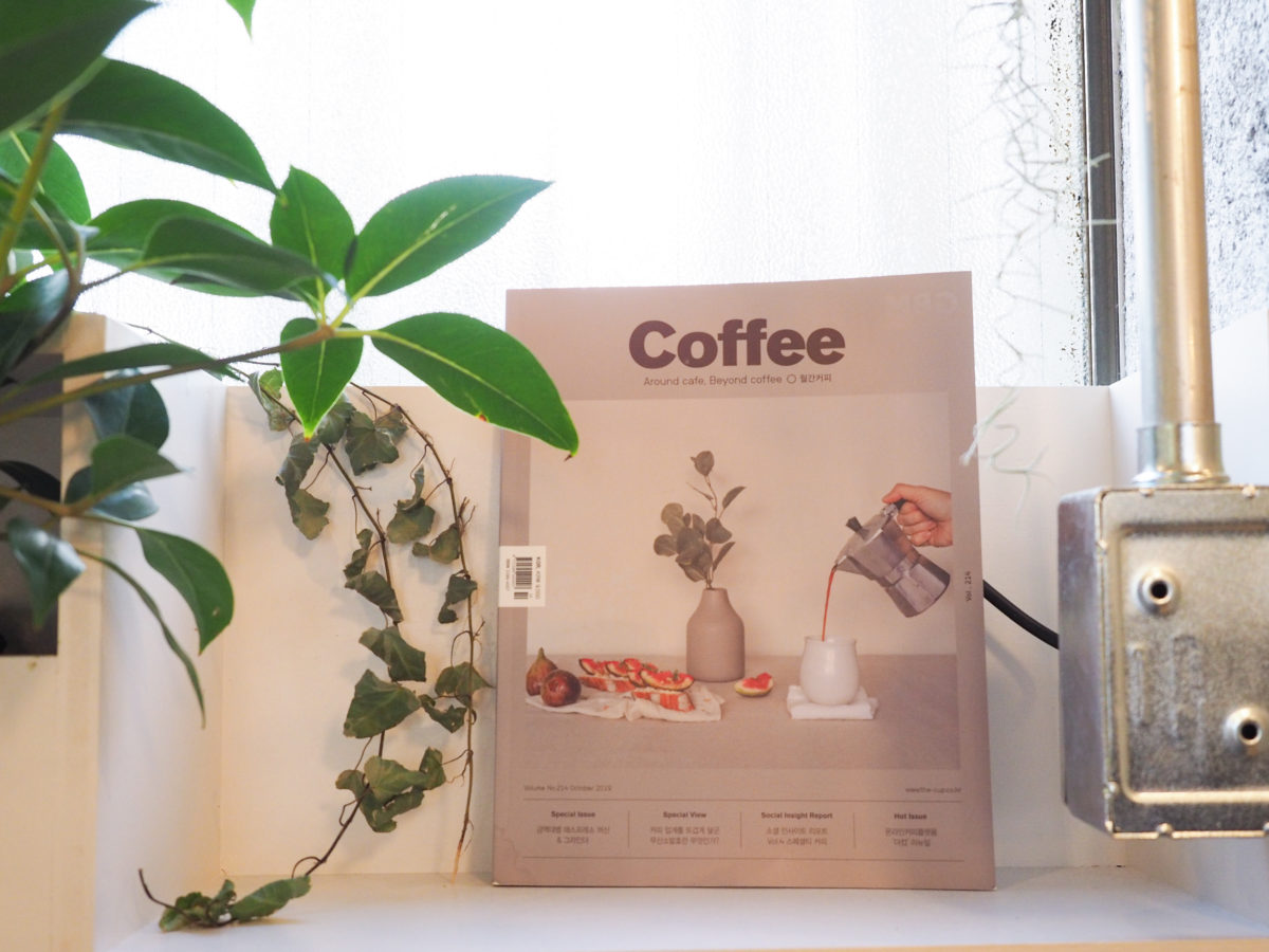 蔵前 おすすめ カフェ lucent coffee cafe 浅草 asakusa モーニング