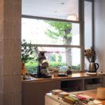 蔵前 おすすめ カフェ lucent coffee モーニング コーヒー 浅草