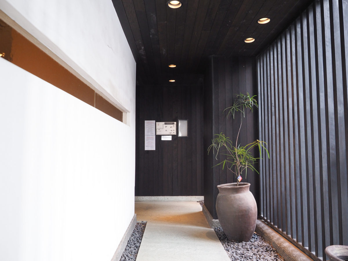 浅草 モーニング ペリカン asakusa morning cafe カフェ おすすめ 合羽橋珈琲