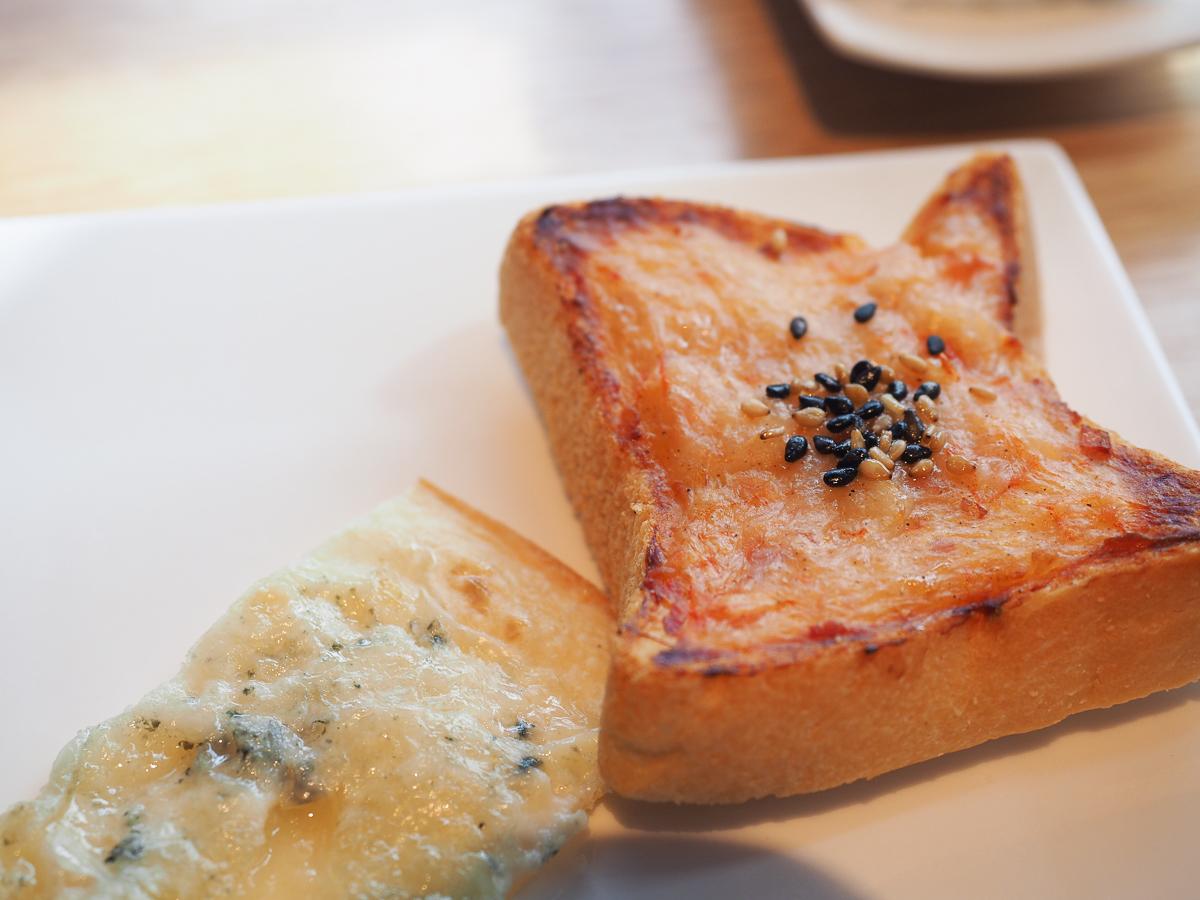 稲垣吾郎 ビストロジョー レストラン 銀座 ランチ おすすめ