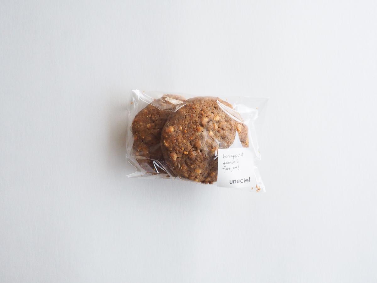 焼き菓子 人気 ユヌクレ 通販 美味しい