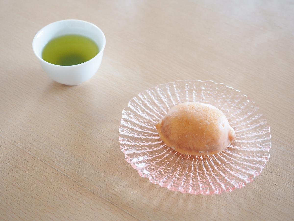 美味しい焼き菓子 ユヌクレ 通販