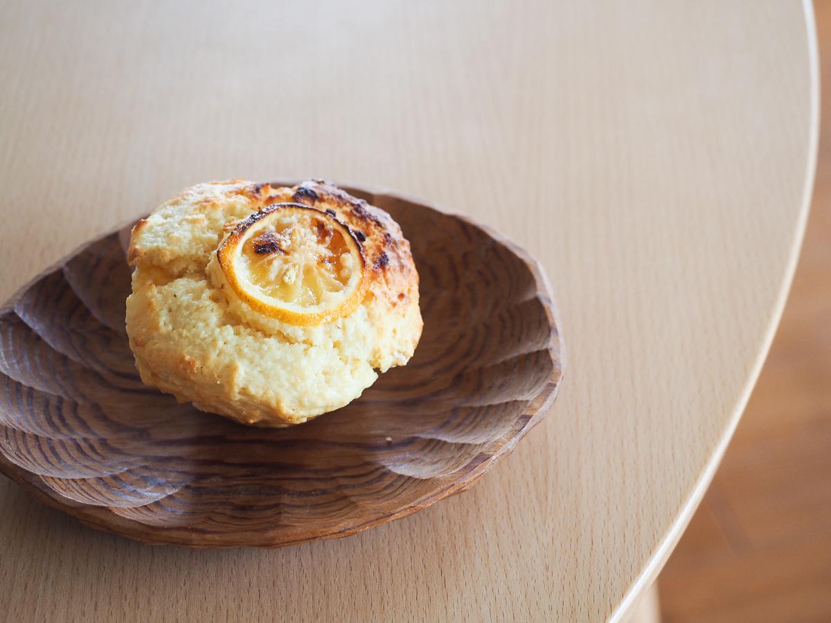 amijok マフィン 通販 お取り寄せ アミジョク 長野 焼き菓子 おすすめ オンライン 長野