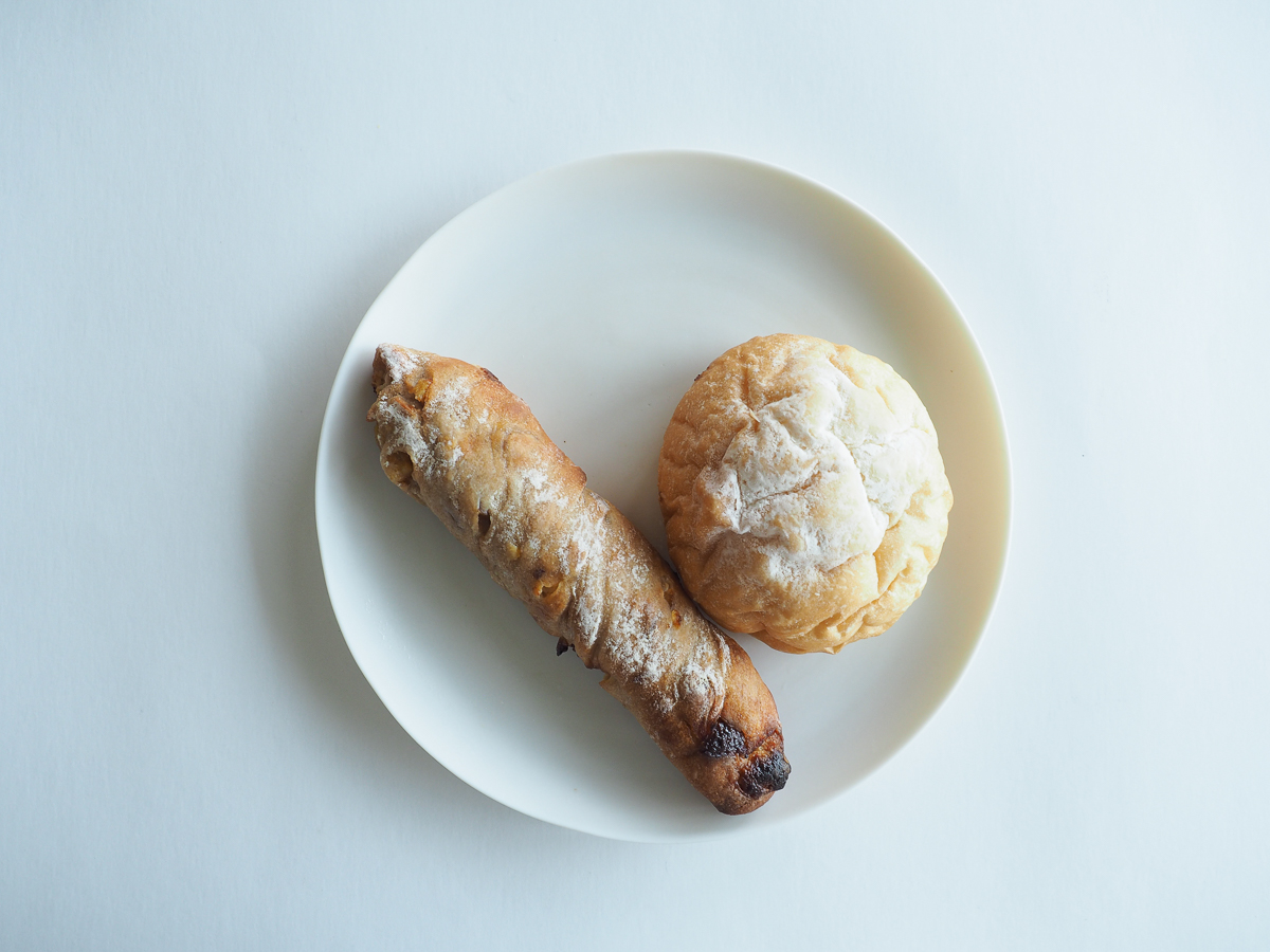 カネルブレッド パン 通販 お取り寄せ 美味しい 那須 パン屋