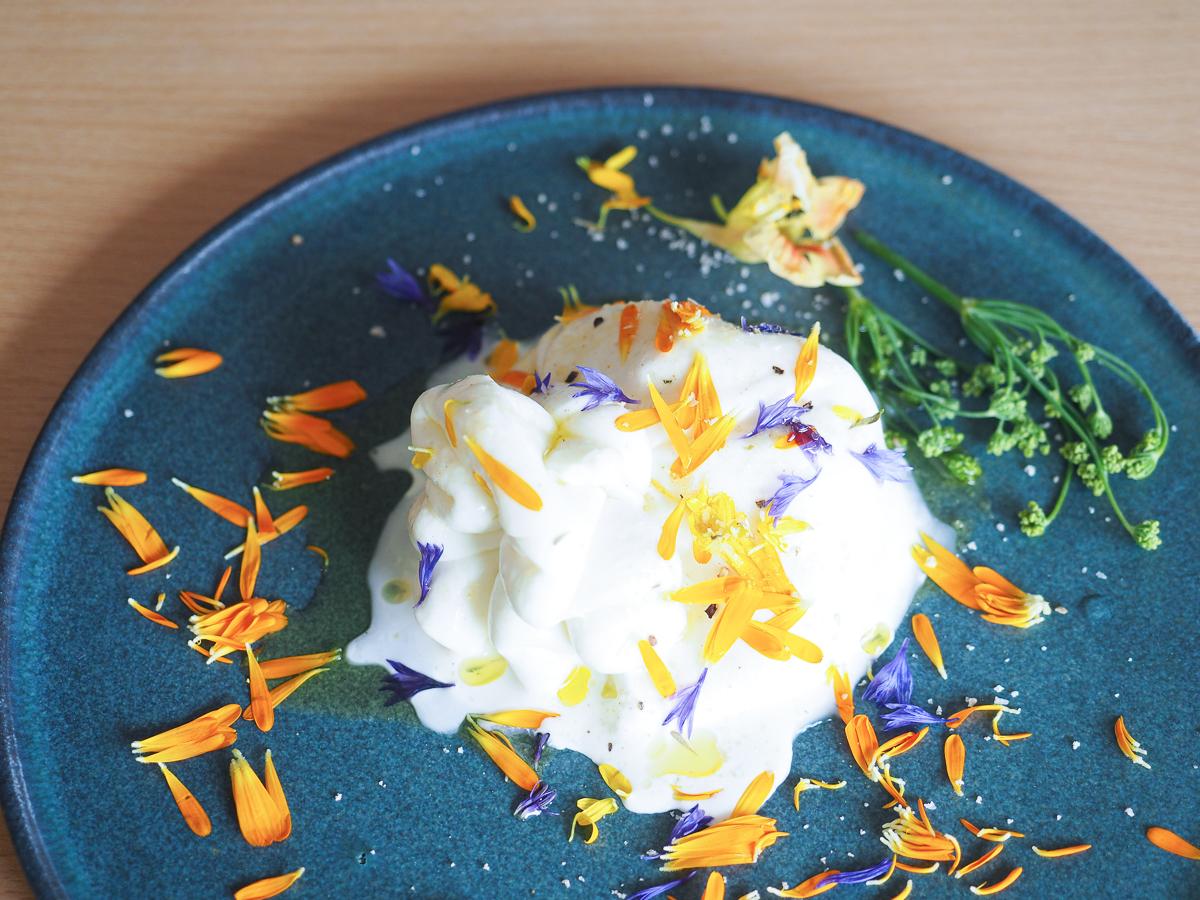 チーズ お取り寄せ チーズスタンド モッツアレラ ブッラータ