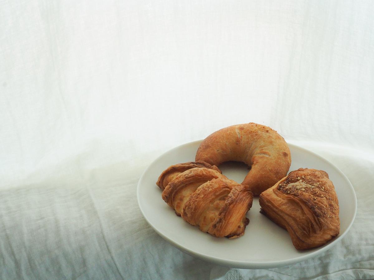 クラマエノパンヤ 蔵前 パンとエスプレッソと パン屋 おすすめ 本所 墨田区