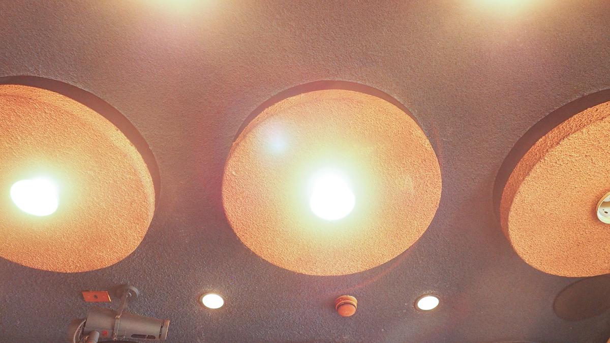 浅草橋 モーニング ゆうらく ランチ オムライス 喫茶店 asakusabashi morning cafe lunch ランチ オムライス 純喫茶コレクション
