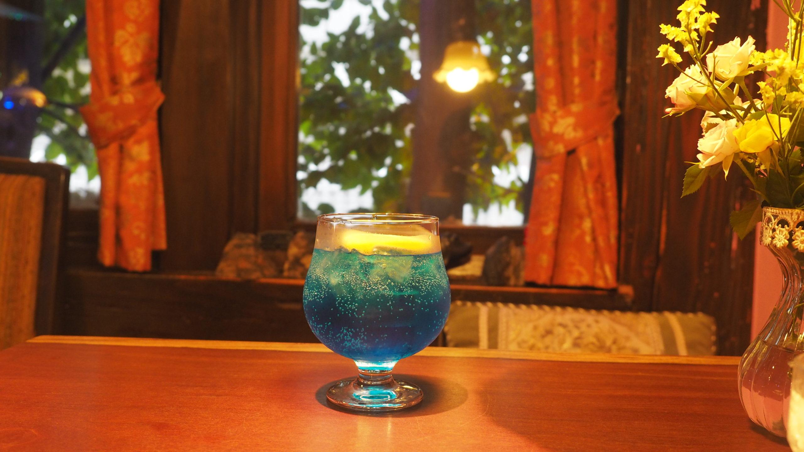 阿佐ヶ谷 喫茶店 gion ギオン クリームソーダ 純喫茶 ナポリタン ブランコ カフェ コーヒー