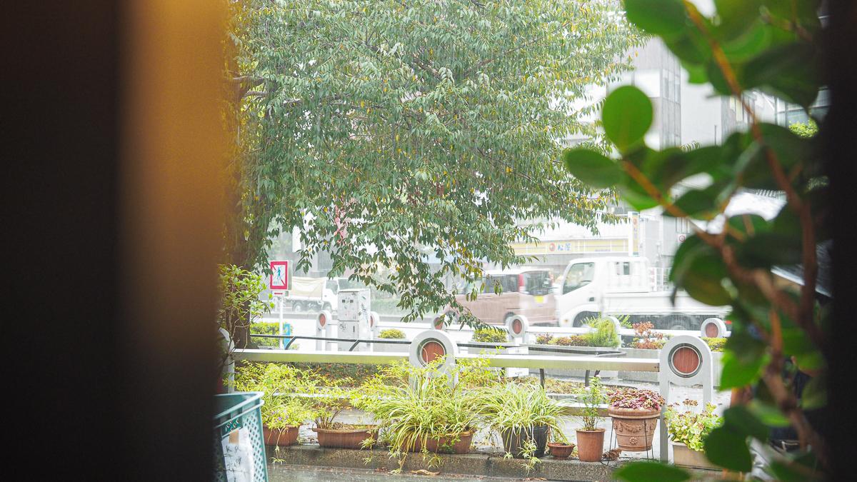 神田 おすすめ ランチ 蕎麦 神田まつや 歴史的建造物
