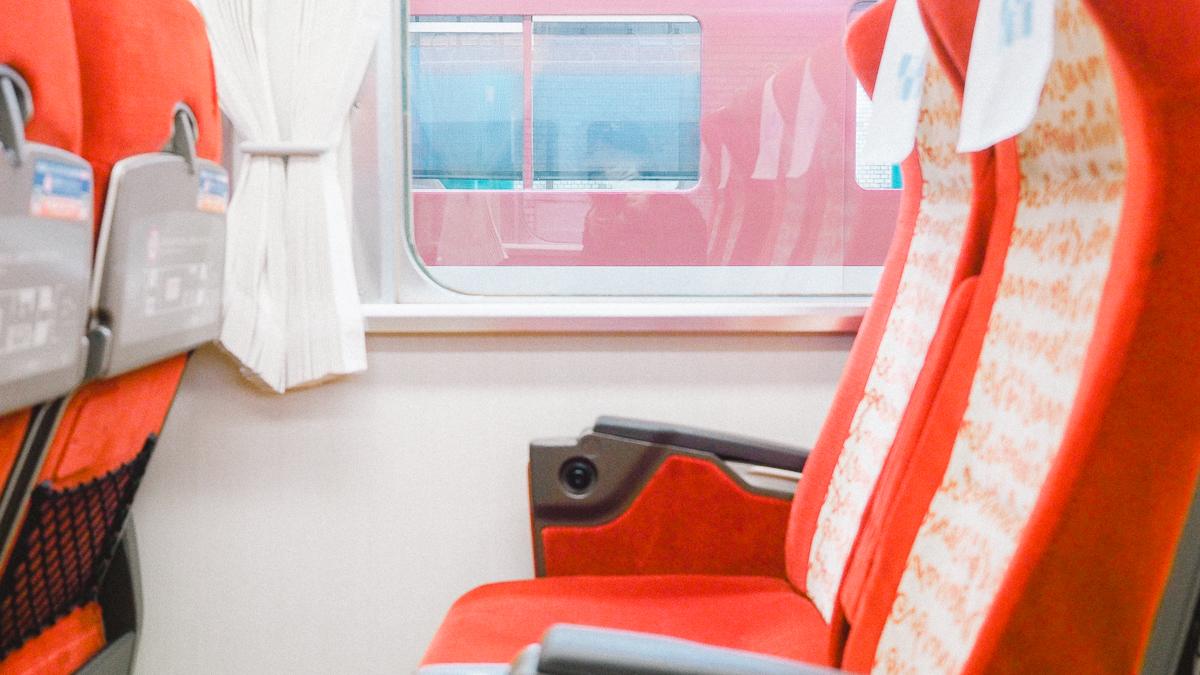 奈良から京都 近鉄特急 旅行 おすすめ