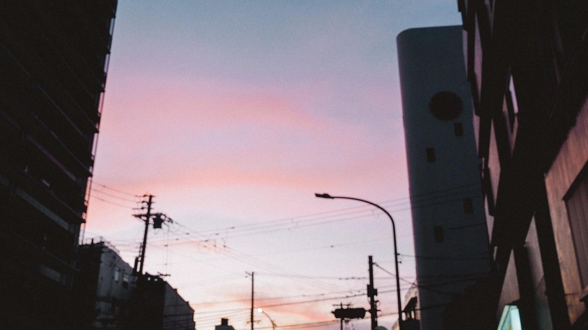 京都 ゲストハウス おすすめ 個室 Len kyoto kawaramachi 鴨川 河原町  カフェ 格安 宿泊 ホテル ドミトリー