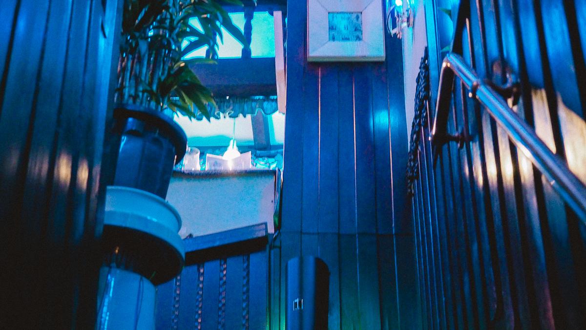 喫茶ソワレ 京都 メニュー ゼリーポンチ デザート スイーツ 純喫茶 喫茶店 老舗 カフェ 観光 場所 グラス 販売