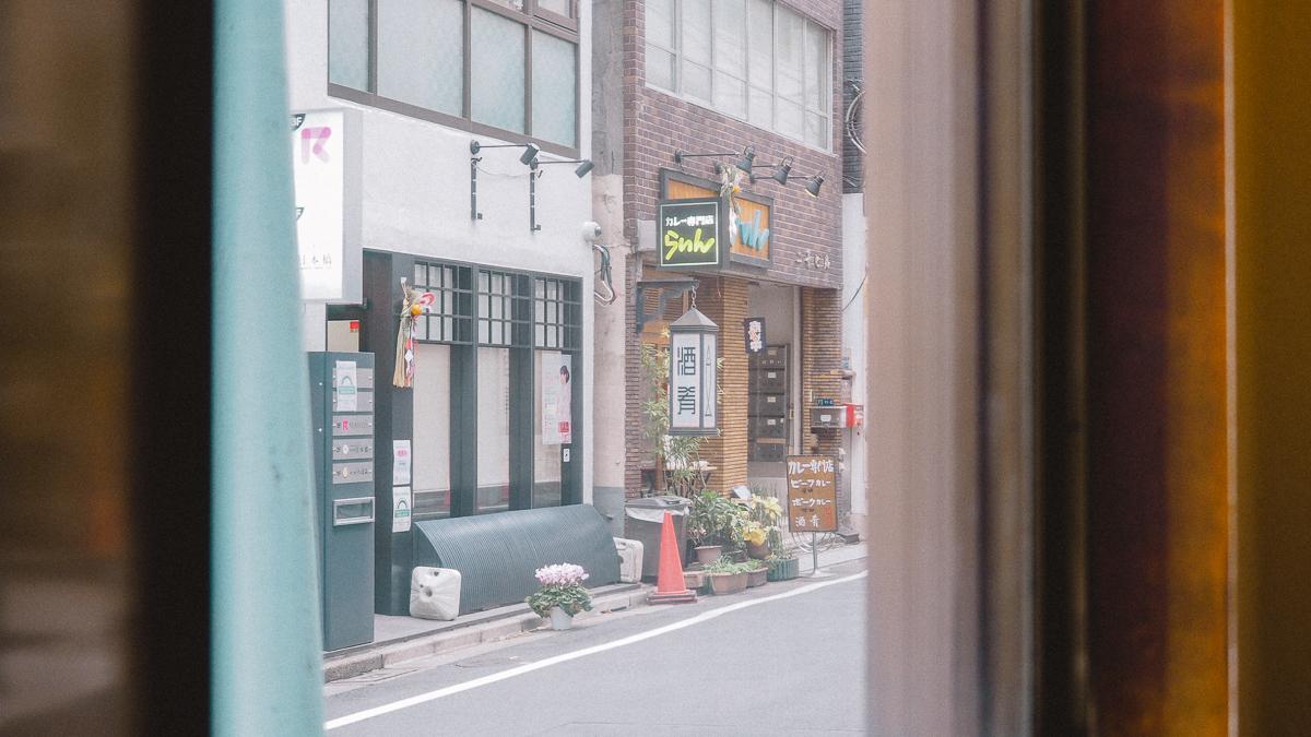日本橋 ランチ テイクアウト ホットサンド ミリ HOT SAND LAB mm 三越前 サンドイッチ