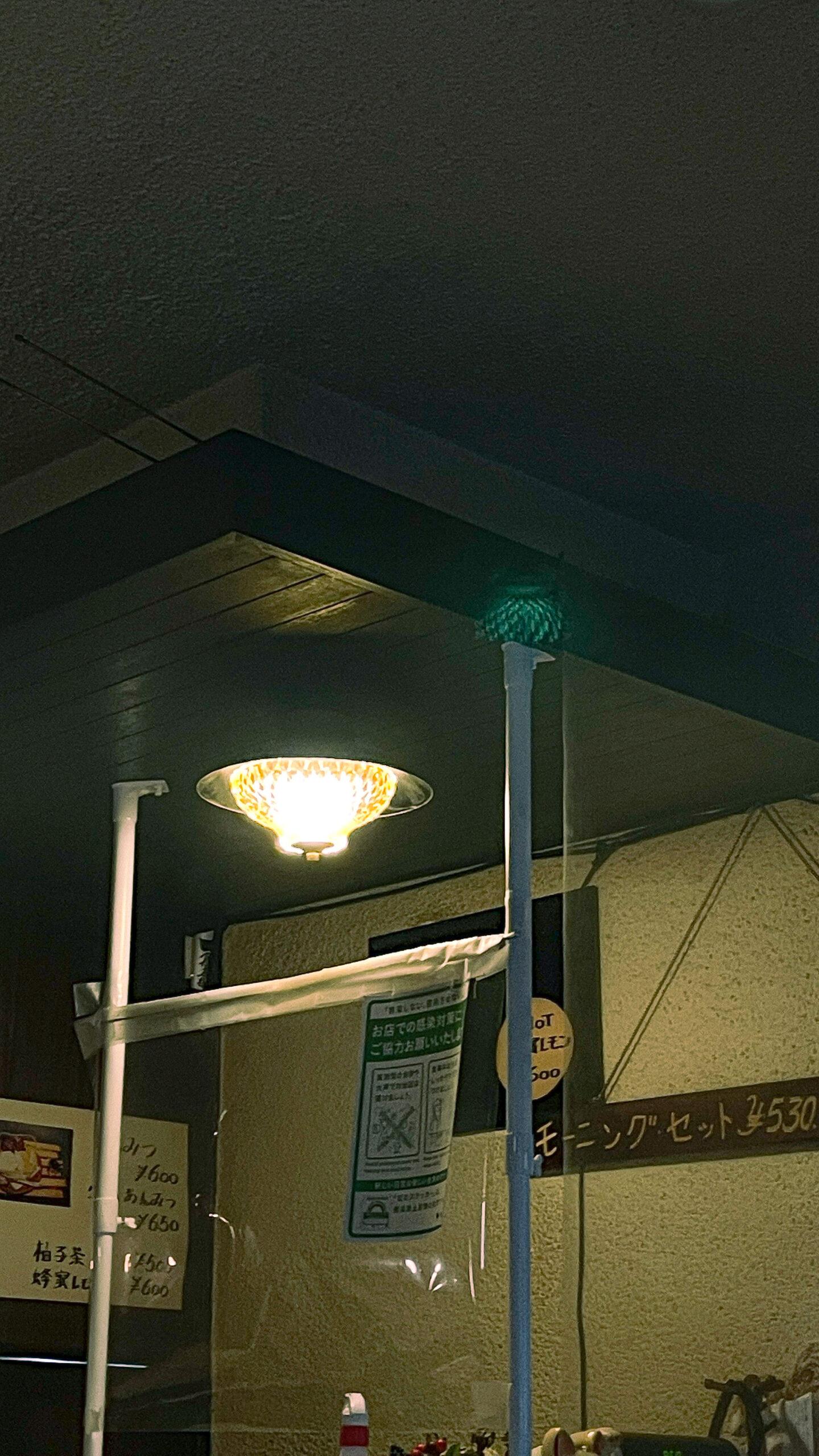 高円寺 新高円寺 ブーケ 喫茶店 レトロ建築 ノスタルジック 中央線 丸ノ内線 喫茶店 老舗喫茶 純喫茶 東京喫茶店 喫茶店インテリア 高円寺カフェ 落ち着く 静か スイートポテト コーヒー ティーカップ カフェ